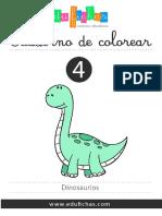 004col-dibujos-dinosaurios-edufichas.pdf