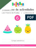 006el-campo-semantico-edufichas.pdf