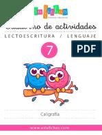 007el-cuaderno-caligrafia-edufichas.pdf