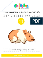 011av-lateralidad-izquierda-derecha-edufichas.pdf