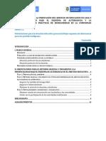 articles-399094_recurso_13.pdf
