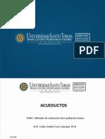 clase 4 Poblacion futura.pdf