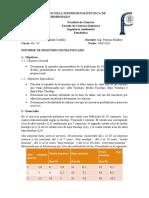INFORME DE TAREA DE MUESTREO ESTRATIFICADO- CUADRADO J