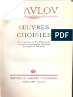 58-Pavlov.pdf
