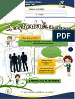 EL EMPRENDEDOR SE CONOCE.pdf