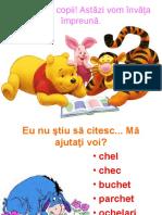 bun_ziua_copii_ast_zivom