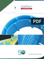 Volta-DualDrive-Technical-Manual-en