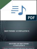 gymnastics.pptx