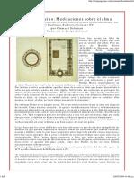 233879714-Marsilio-Ficino-Meditacion-Sobre-El-Alma.pdf