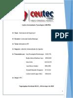 TrabajoGrupalS5_KPI.docx