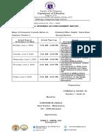 IWAR-CABatiaoJr-June-1-5-2020.docx