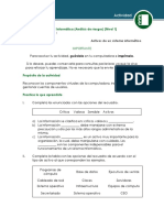 Actividad - activos de informacion.pdf