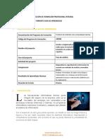 Guía de Aprendizaje  - Activos de información 4.docx