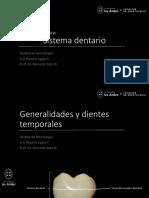Anatomia_Dentaria.pdf