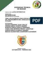 LógicaDifusa_FinCiclo