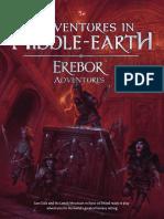 ereboradventures.pdf