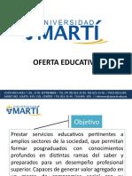 PRESENTACION UNIVERSIDAD MARTÍ XALAPA.pptx