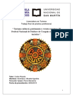 TFPP EEYN 2019 NMA-RSRM.pdf