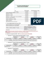 BMD_Frais_scolarite_modalites_paiement.pdf