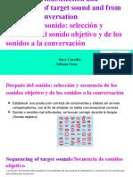 Secuencias de Sonidos.pptx