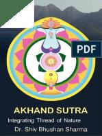 Akhand-Sutra-1.pdf