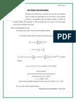 evaluacion_docente_2_20200319_071357_9