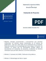 Evaluación de Proyectos Modulo 1.pdf