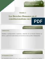 CNDH-CBDH-PPT-Mod.2.ppsx