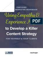 Empathy-Map-Workbook.pdf