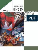 La_Ruta_de_Siqueiros.pdf
