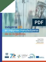 industria 4.0 en mi pymes manufactureras.pdf
