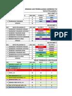 SEBARAN JAM MENGAJAR ATPH  NEW 20-21.xlsx