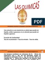 diapositiva_mezclas