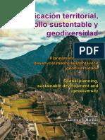 PLANIFICACION_DESARROLLO_Y_GEODIVERSIDAD_EBOOK_copia.compressed.pdf