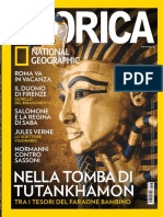 Storica National Geographic - Gennaio 2019.pdf