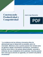 Construyendo_Productividad_y_Competitividad