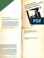 La arquitectura Marxista.pdf