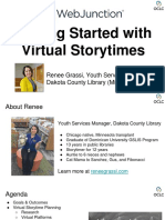 slides-getting-started-virtual-storytimes.pdf