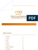 04012020 Matrix Presentation