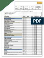 Cronograma de Actividades - Proyecto Capstone(1) (1)