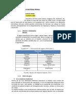 DISEÑO-DE-PLANTA-DE-FIBRA-DE-CABUYA
