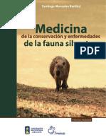 338530-Texto del art_culo-172350-1-10-20190514.pdf