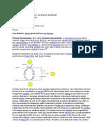 biochem p 2