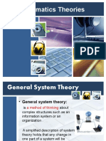 nursing informatics models &theories.pptx