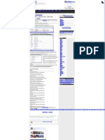 "Windows 7 ""God Mode"" Settings ~ TechLikes"