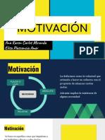 12 motivación (1)
