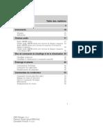 04Ranger FR.pdf