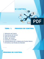 PRESENTAC UNIDAD 1. TEMA 1. PARTE 1.pdf