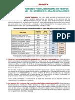 ALERTA 4 Salud.pdf
