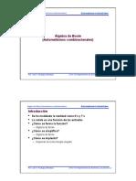 2boole.pdf